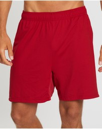 adidas Performance - 4KRFT Tech 6-Inch Climacool Shorts