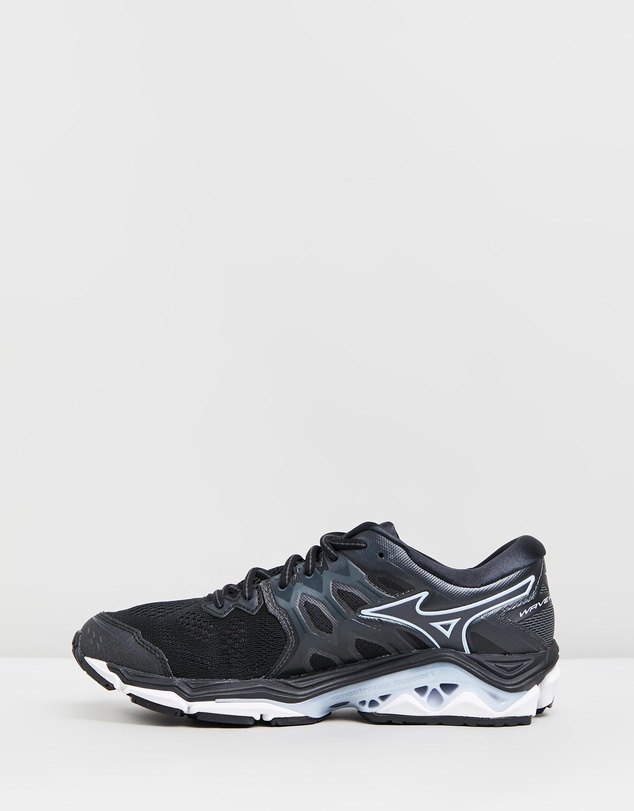 Mizuno - Wave Horizon 3 - Women's