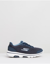 Skechers - Go Walk 5 - Men's