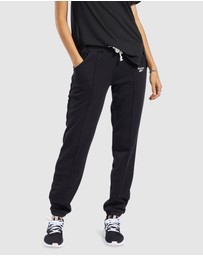 Reebok Performance - Training Essentials Pants