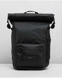 Timbuk2 - Especial Supply Roll Top Backpack