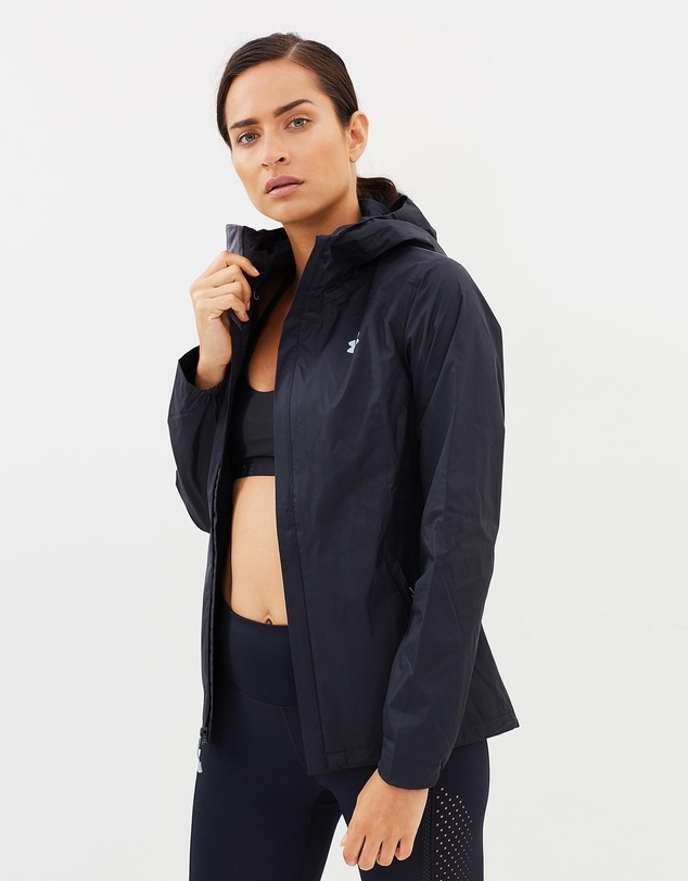Under Armour - Overlook Jacket