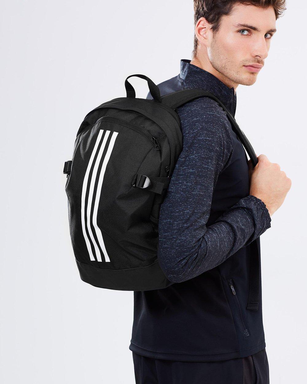 92238c48890e BP Power IV Backpack Medium by adidas Performance Online