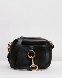 See By Chloé - Tony Cross-Body Bag