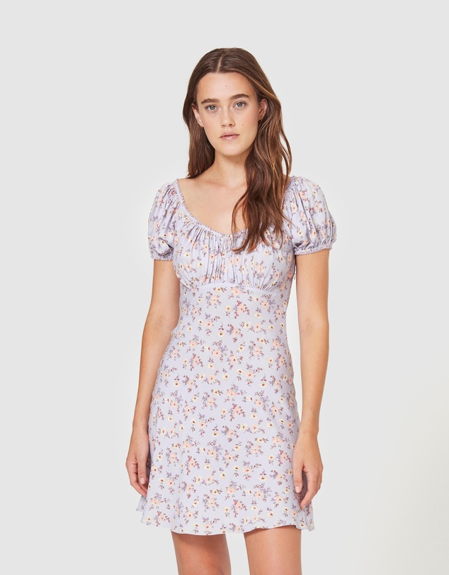 eloise-penn-mini-dress by auguste-the-label
