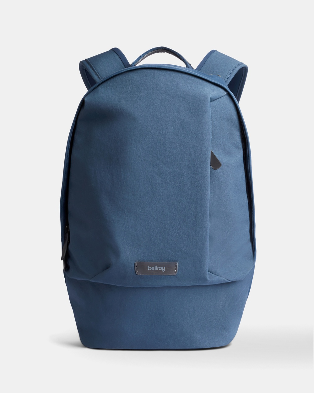 Bellroy Classic Backpack Compact Backpacks blue