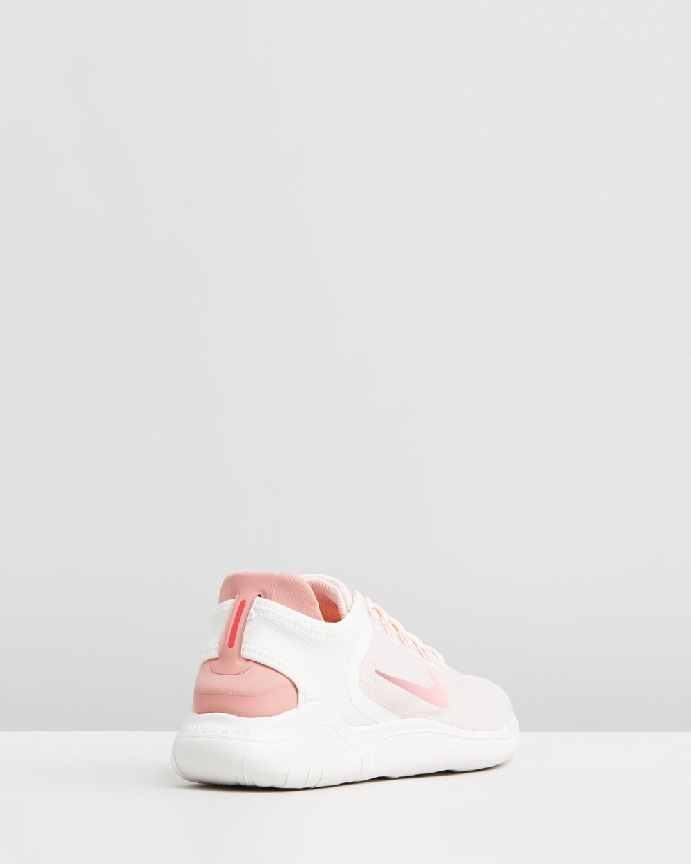 new arrival 584a8 c6d4c Free Run 2018 - Women s by Nike Online   THE ICONIC   Australia