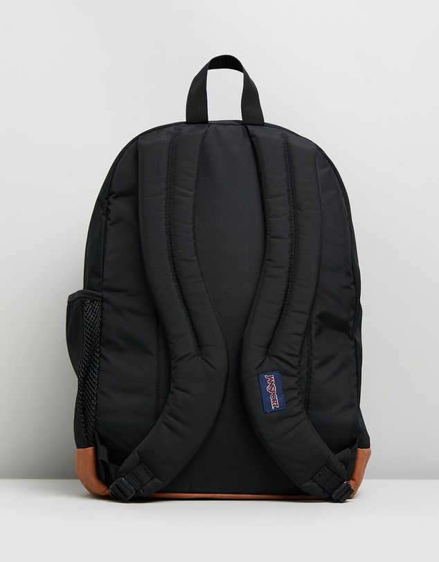 Women Cool Student Backpack
