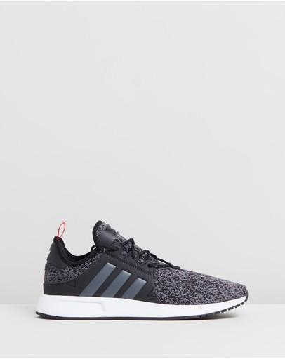 new style 738e3 5ecef adidas Originals   Buy adidas Originals Shoes   Clothes Online Australia-  THE ICONIC