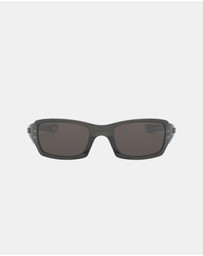Oakley - Oakley Active Performance OO9238