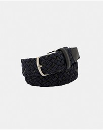 Buckle - Monterey 35mm Belt