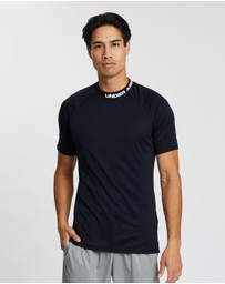 Under Armour - Challenger III Training Top