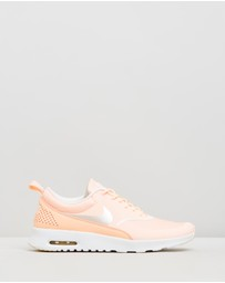 Nike - Air Max Thea - Women's