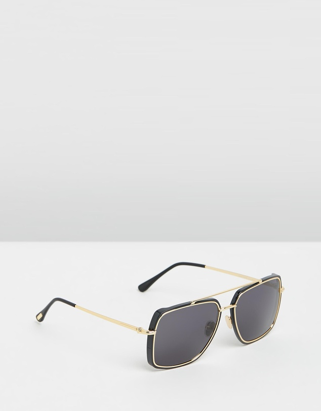 Tom Ford - FT0750 Lionel