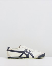 Onitsuka Tiger - Mexico 66 - Unisex