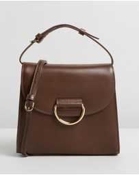 Little Liffner - Casual Lady Bag