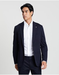 SABA - Arthur Item Jacket