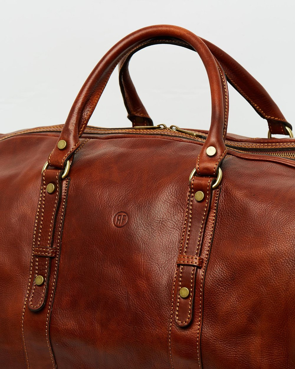8c32cfc826 Marco Polo by Republic of Florence Online