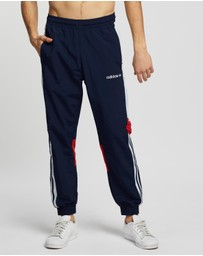 adidas Originals - Festiva Trackpants