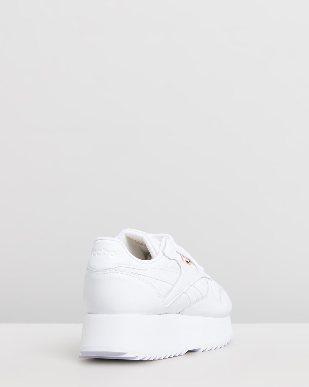 4d4bc06785486 Classic Leather Double x Gigi Hadid by Reebok Online