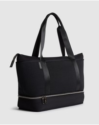 Prene - The Sunday Bag
