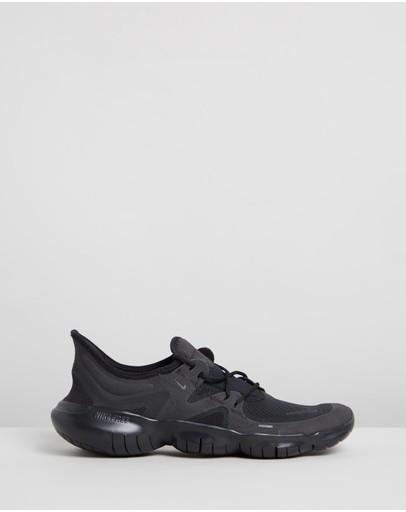 d26bd0e4 Shoes | Buy Mens Shoes Online Australia- THE ICONIC