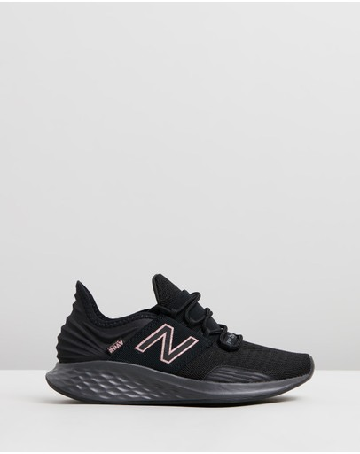low priced 26cb9 1528b New Balance | Buy New Balance Shoes & Apparel Online ...