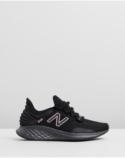 7e36c0778d New Balance | Buy New Balance Shoes & Apparel Online Australia- THE ...