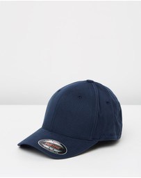 FlexFit - Worn By The World Cap