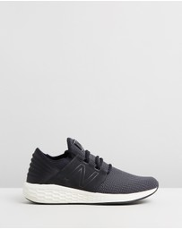 New Balance - Cruz - Women's
