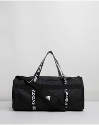 adidas Performance - 4ATHLTS Medium Duffle Bag