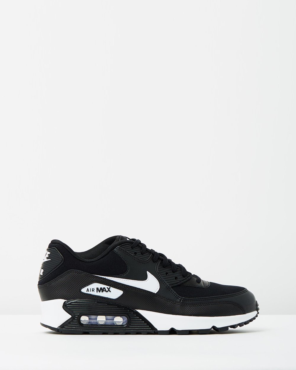 d406a9c7f4 Air Max 90 - Women's by Nike Online | THE ICONIC | Australia