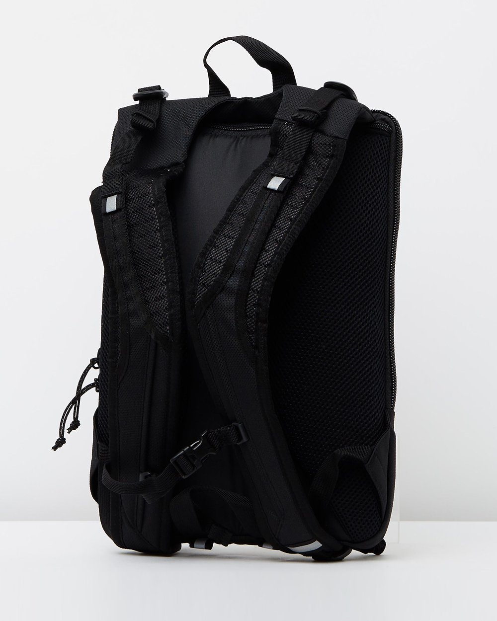 Pace Hooded Backpack by Puma Online  d496345fe285b