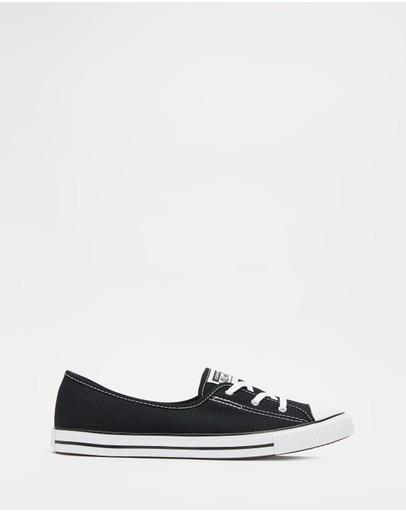 Converse - Chuck Taylor All Star Ballet Lace