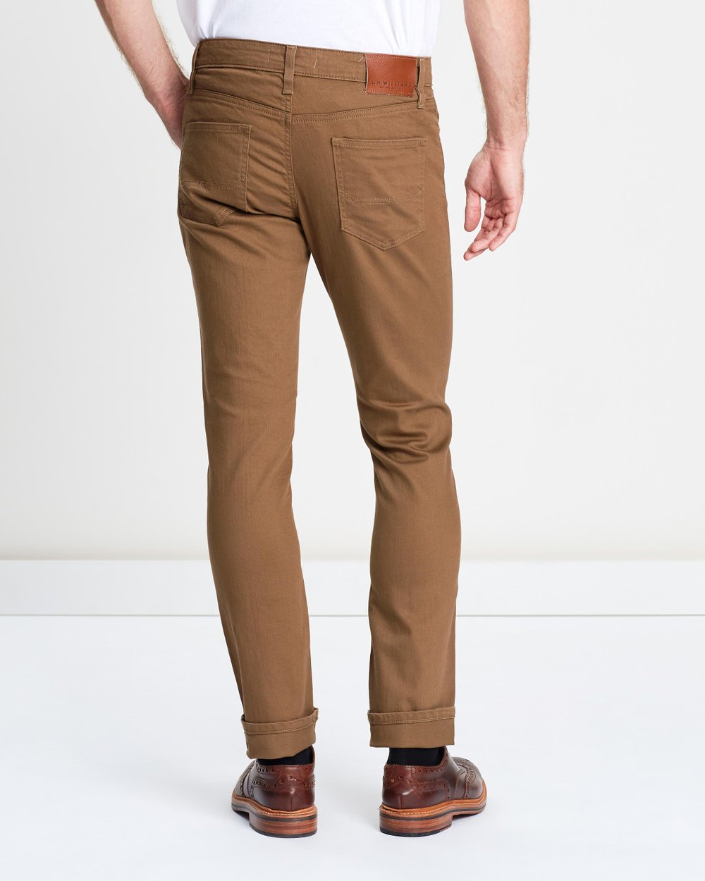 9406a6863cd6 Dusty Jeans by R.M. Williams Online