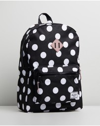 Herschel - Heritage Youth XL - Kids