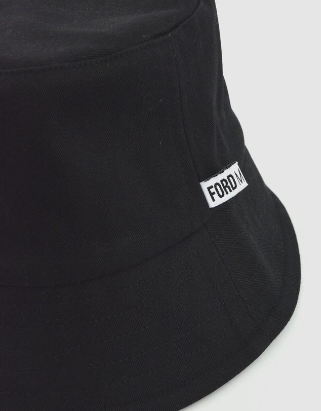 Women Billy Unisex Bucket Hat