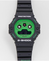 G-SHOCK - DW5900RS-1D
