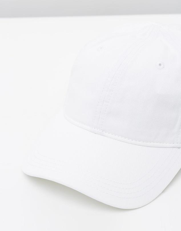 96deaaff70e Basic Cap by Lacoste Online