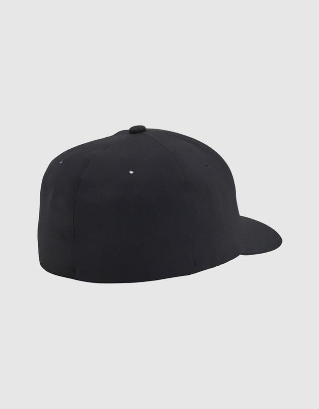 Women Delta FlexFit Hat