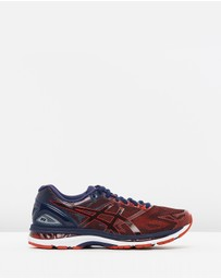 Asics - Gel-Nimbus 19 - Men's