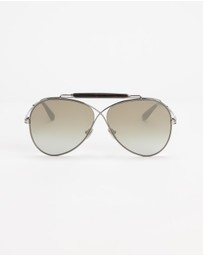 Tom Ford - Ft0818