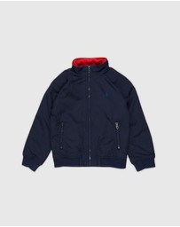 Polo Ralph Lauren - Portage Jacket - Kids