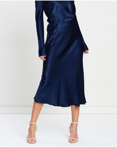 1b8704c7668e Skirts   Buy Womens Mini, Midi & Maxi Skirts Online Australia- THE ICONIC