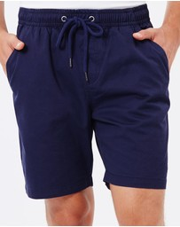 Blazer - Portsea Beach Shorts