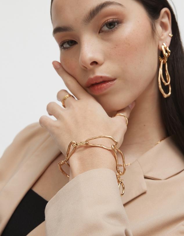 Women Innate Bracelet