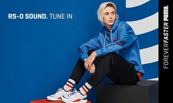 364510105d5 Brands | THE ICONIC | Australia