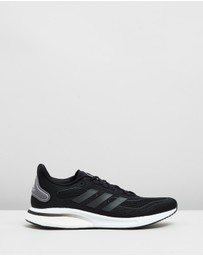 adidas Performance - Supernova - Women's Running Shoes