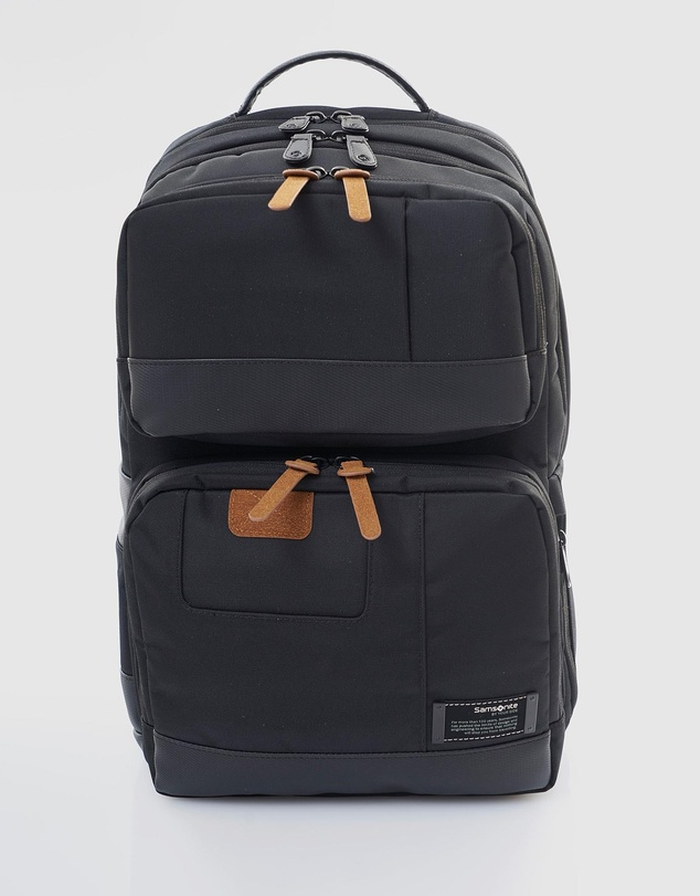 Samsonite Business - Avant Pro Laptop Backpack