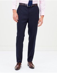 Polo Ralph Lauren - Wool Fresco Trousers